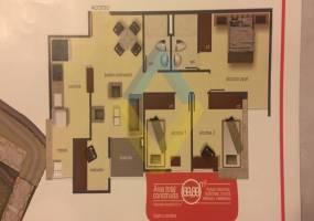 IMPERDIBLE! VER INFO...,3 Habitaciones Habitaciones,2 BañosBaños,Apartamentos,NA,26,24,3174
