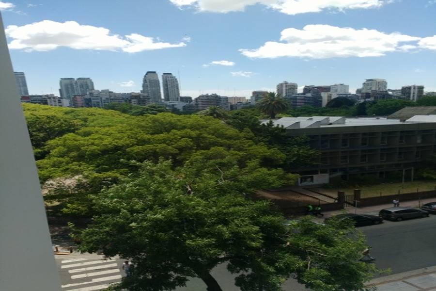 IMPERDIBLE! VEA MAS INFO...,3 Habitaciones Habitaciones,3 BañosBaños,Departamentos,palermo park,Juncal,3,1216