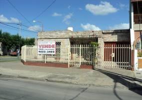 Aldo Bonzi,Buenos Aires,Argentina,1 BañoBaños,Casas,Campion,3210
