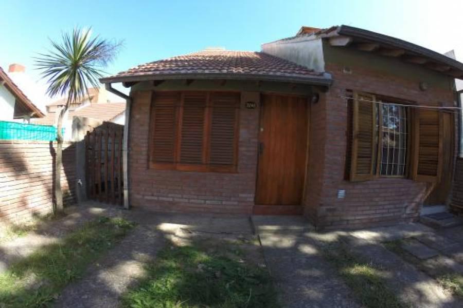 San Bernardo Del Tuyu,Buenos Aires,3 Habitaciones Habitaciones,2 BañosBaños,Casas,Santiago del Estero,1217