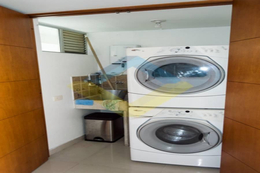 IMPERDIBLE! VER INFO...,2 Habitaciones Habitaciones,1 BañoBaños,Apartamentos,Sao Paulo Plaza,10,3218