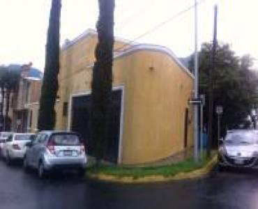 Nuevo León,México,3 Habitaciones Habitaciones,3 BañosBaños,Casas,Alejandrina,3239