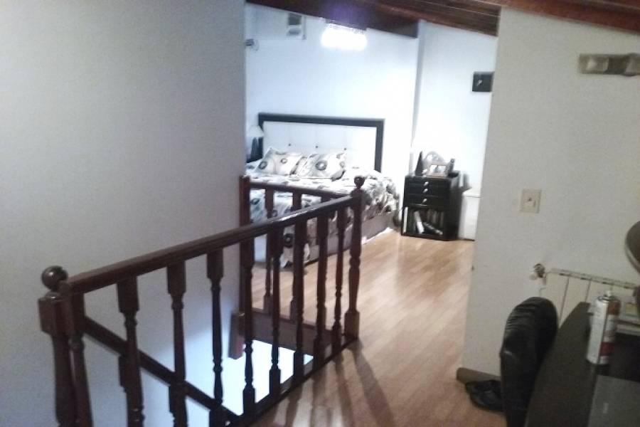 IMPERDIBLE! VEA MAS INFO...,3 Habitaciones Habitaciones,1 BañoBaños,Departamentos,MEMBRILLAR,5,1222