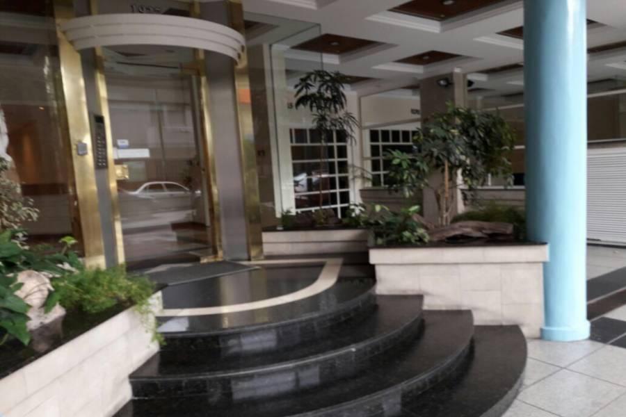 IMPERDIBLE! VEA MAS INFO...,2 Habitaciones Habitaciones,2 BañosBaños,Departamentos,RAMON FALCON,7,1223