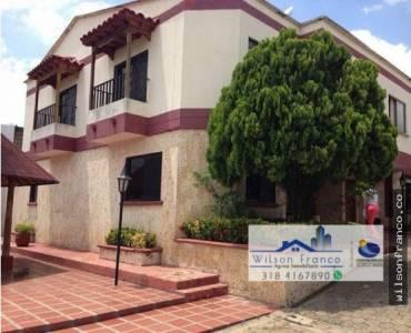 Turbaco,Bolivar,Colombia,Casas,3357