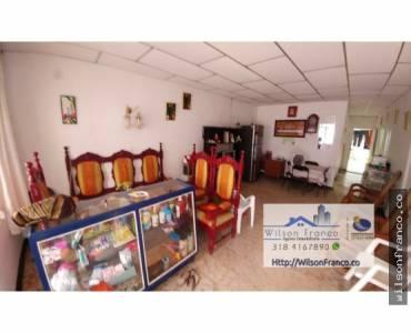 Cartagena de Indias,Bolivar,Colombia,4 Bedrooms Bedrooms,3 BathroomsBathrooms,Casas,3360