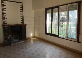 Del Viso,Buenos Aires,3 Habitaciones Habitaciones,1 BañoBaños,Casas,French ,1238