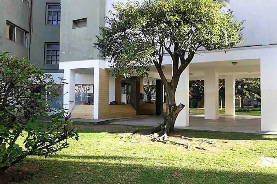 Florida,Buenos Aires,2 Habitaciones Habitaciones,1 BañoBaños,Departamentos,Remedios de Escalada de San Martín ,1241