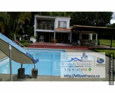 Manizales,Caldas,Colombia,6 Bedrooms Bedrooms,5 BathroomsBathrooms,Chacras-Quintas,3402