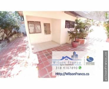 Cartagena de Indias,Bolivar,Colombia,10 Bedrooms Bedrooms,8 BathroomsBathrooms,Casas,3427