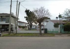 San Clemente del Tuyu,Buenos Aires,2 Habitaciones Habitaciones,1 BañoBaños,Departamentos,25,1249