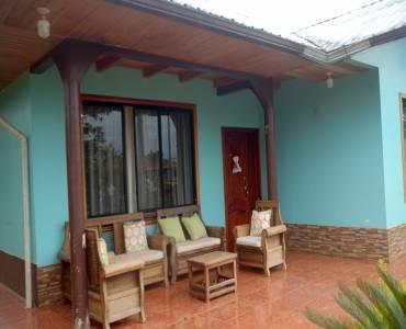 SUCUA,MORONA SANTIAGO,Ecuador,3 Habitaciones Habitaciones,2 BañosBaños,Casas,1,3537