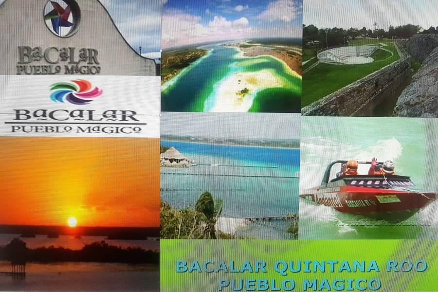 Felipe Carrillo Puerto,Quintana Roo,Mexico,Lotes-Terrenos,3552