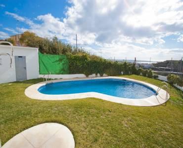 Torrox,Málaga,España,2 BathroomsBathrooms,Apartamentos,3578