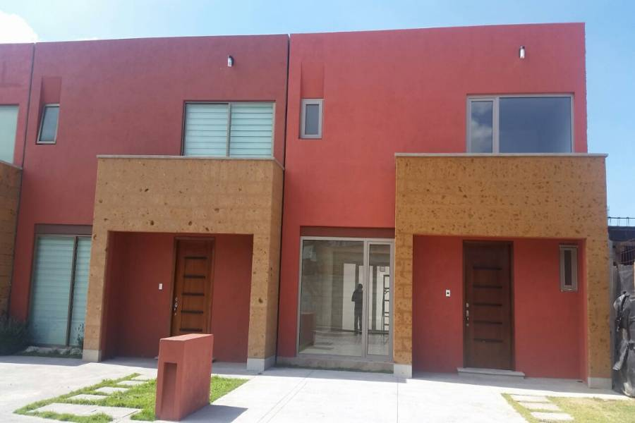 Lerma,Estado de Mexico,Mexico,2 Bedrooms Bedrooms,2 BathroomsBathrooms,Casas,Hidalgo Poniente,3640