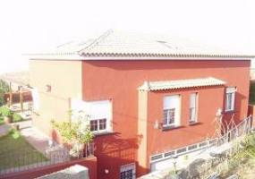 Tacoronte,Santa Cruz de Tenerife,España,7 Bedrooms Bedrooms,4 BathroomsBathrooms,Casas,3648