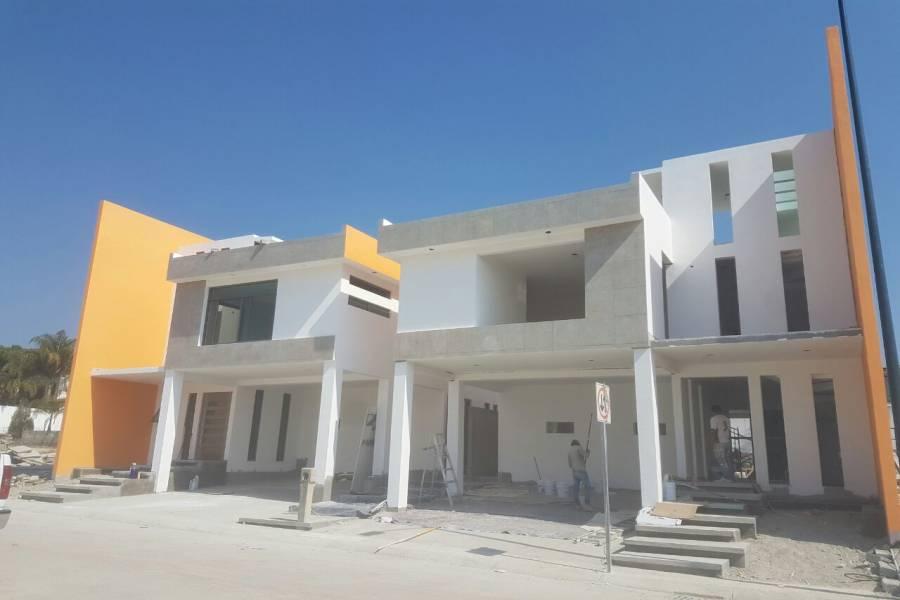Metepec,Estado de Mexico,Mexico,3 Bedrooms Bedrooms,3 BathroomsBathrooms,Casas,5 de mayo,la Providencia,3669