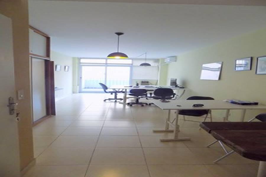 Ciudad Autónoma de Buenos Aires,Capital Federal,Argentina,1 Dormitorio Habitaciones,1 BañoBaños,Apartamentos,Av-Luis Maria Campos ,1,1262