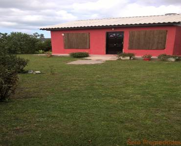 IMPERDIBLE! VEA MAS INFO...,1 Dormitorio Habitaciones,1 BañoBaños,Casas,815,1272