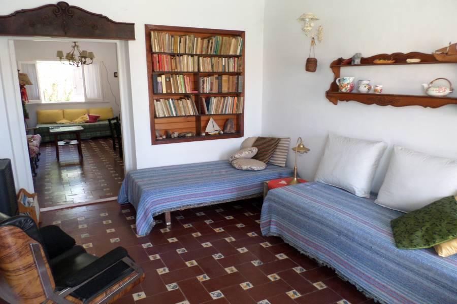 Mar del Plata,Buenos Aires,3 Habitaciones Habitaciones,2 BañosBaños,Casas,1277