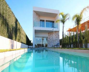 Benijófar,Alicante,España,3 Bedrooms Bedrooms,2 BathroomsBathrooms,Fincas-Villas,3698