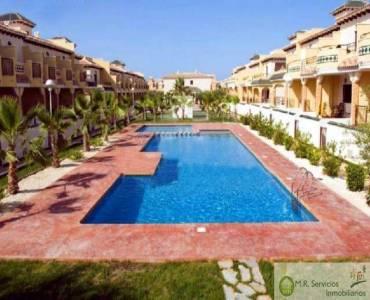 Rojales,Alicante,España,2 Bedrooms Bedrooms,1 BañoBathrooms,Fincas-Villas,3738