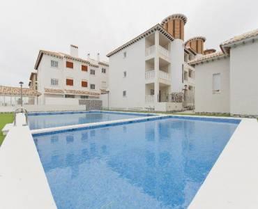 La Marina,Alicante,España,2 Bedrooms Bedrooms,1 BañoBathrooms,Apartamentos,3740