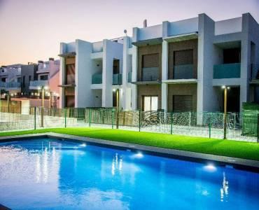Ciudad Quesada,Alicante,España,2 Bedrooms Bedrooms,2 BathroomsBathrooms,Apartamentos,3783