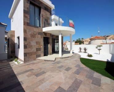 Ciudad Quesada,Alicante,España,3 Bedrooms Bedrooms,2 BathroomsBathrooms,Fincas-Villas,3787