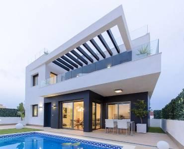 Orihuela,Alicante,España,3 Bedrooms Bedrooms,4 BathroomsBathrooms,Fincas-Villas,3814