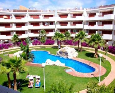 Orihuela,Alicante,España,2 Bedrooms Bedrooms,2 BathroomsBathrooms,Apartamentos,3882