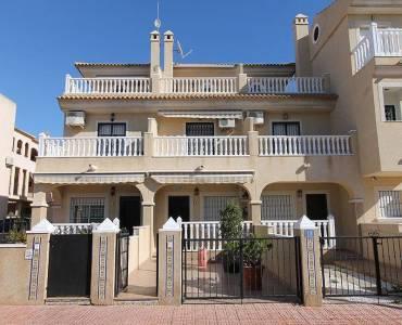 Orihuela,Alicante,España,3 Bedrooms Bedrooms,2 BathroomsBathrooms,Fincas-Villas,3896
