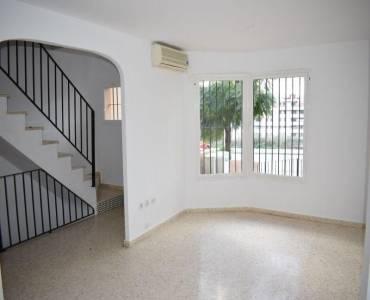 Algeciras,Cádiz,España,3 Bedrooms Bedrooms,2 BathroomsBathrooms,Duplex-Triplex,3907