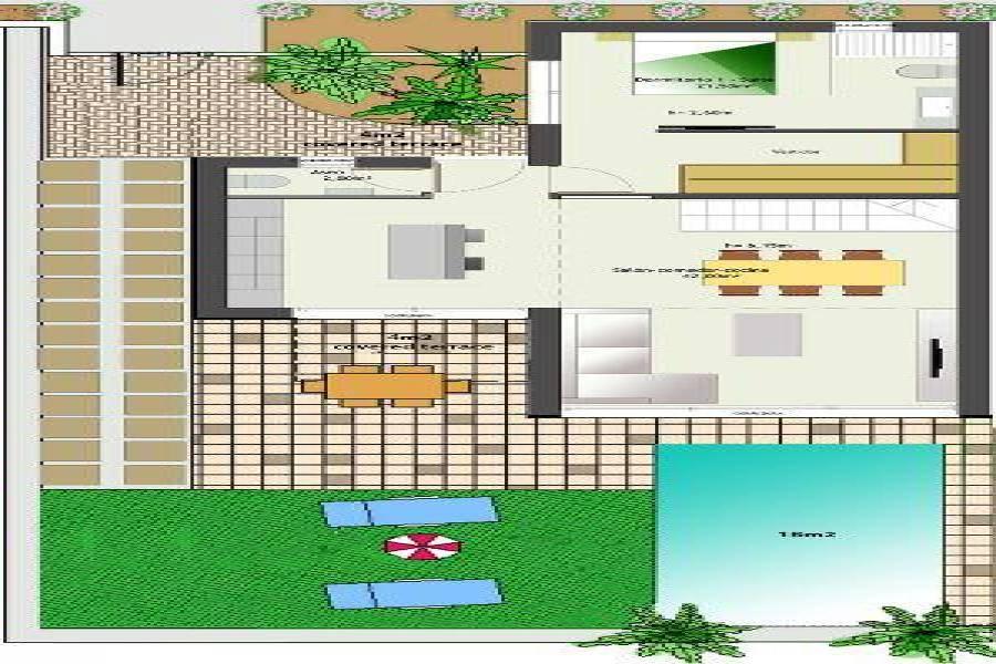 Benijófar,Alicante,España,3 Bedrooms Bedrooms,3 BathroomsBathrooms,Fincas-Villas,3908