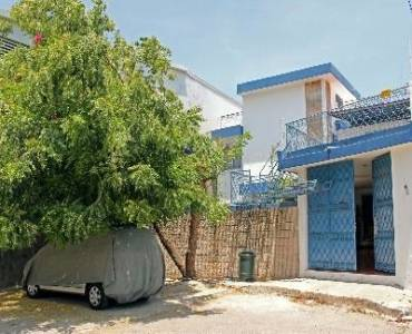 Mérida,Yucatán,Mexico,4 Bedrooms Bedrooms,3 BathroomsBathrooms,Casas,3914