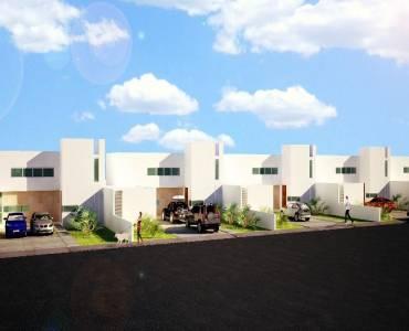 Mérida,Yucatán,Mexico,3 Bedrooms Bedrooms,3 BathroomsBathrooms,Casas,3919