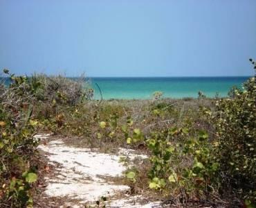 Telchac Puerto,Yucatán,Mexico,Lotes-Terrenos,3926