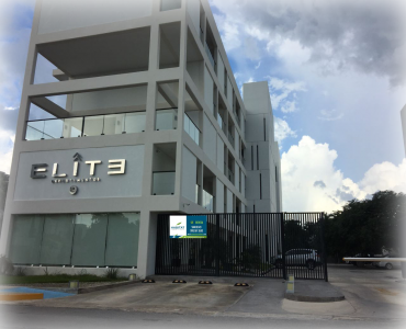 Mérida,Yucatán,Mexico,2 Bedrooms Bedrooms,1 BañoBathrooms,Apartamentos,3938