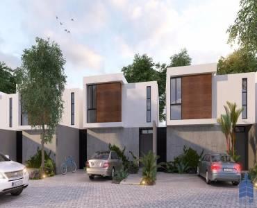 Conkal,Yucatán,Mexico,2 Bedrooms Bedrooms,2 BathroomsBathrooms,Casas,3939