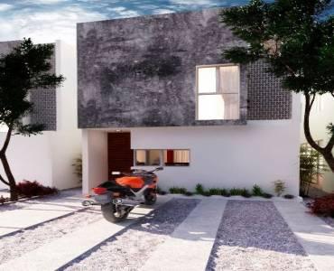Mérida,Yucatán,Mexico,2 Bedrooms Bedrooms,2 BathroomsBathrooms,Apartamentos,3942