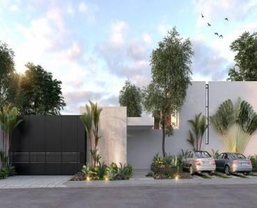 Mérida,Yucatán,Mexico,2 Bedrooms Bedrooms,2 BathroomsBathrooms,Casas,3944