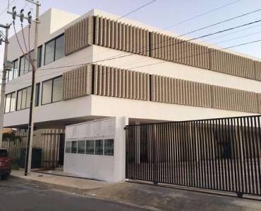 Mérida,Yucatán,Mexico,1 Dormitorio Bedrooms,1 BañoBathrooms,Apartamentos,3952