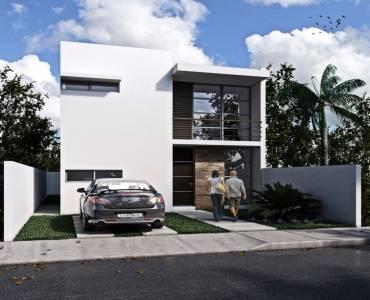 Mérida,Yucatán,Mexico,3 Bedrooms Bedrooms,3 BathroomsBathrooms,Casas,3991