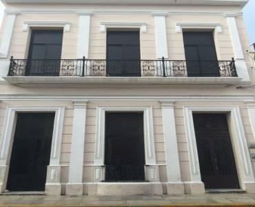 Mérida,Yucatán,Mexico,6 Bedrooms Bedrooms,5 BathroomsBathrooms,Casas,3994