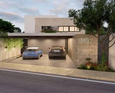 Mérida,Yucatán,Mexico,3 Bedrooms Bedrooms,4 BathroomsBathrooms,Casas,3996