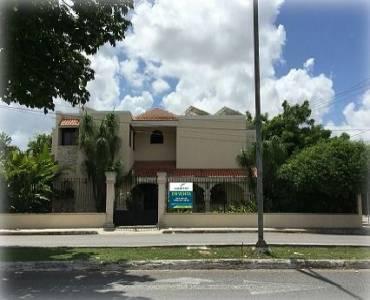 Mérida,Yucatán,Mexico,3 Bedrooms Bedrooms,3 BathroomsBathrooms,Casas,3999