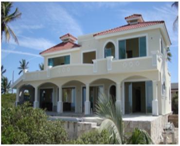 Hunucmá,Yucatán,Mexico,4 Bedrooms Bedrooms,5 BathroomsBathrooms,Casas,4024