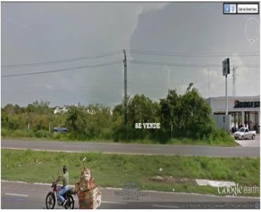 Mérida,Yucatán,Mexico,Lotes-Terrenos,4028