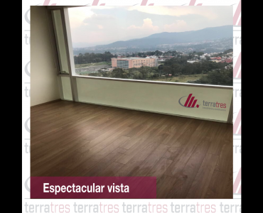 Álvaro Obregón,Distrito Federal,Mexico,2 Bedrooms Bedrooms,3 BathroomsBathrooms,Apartamentos,SCALA,Av. Vasco de Quiroga,4051