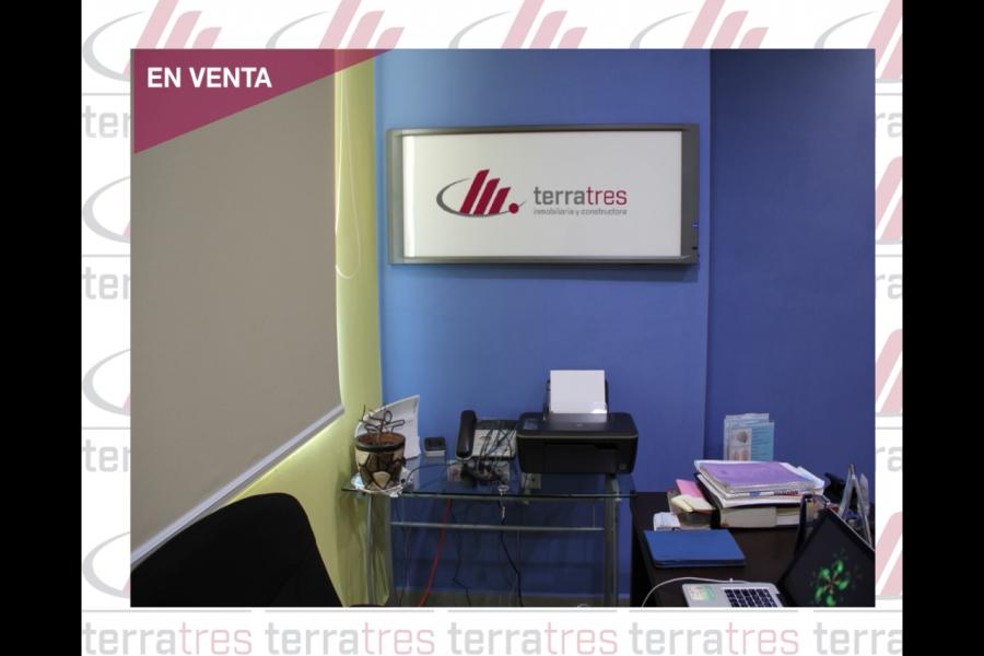 Cuautitlán Izcalli,Estado de Mexico,Mexico,Oficina,Torre de Consultorios ,Av. 1 de Mayo ,12,4054
